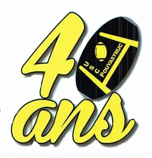 40 ans uscp