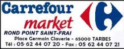Carrefour-Market-280-112.jpg