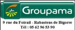Groupama-Rabastens-280-112.jpg