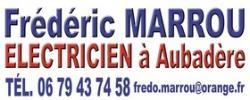 MARROU-280x112.jpg
