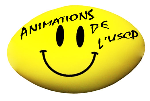 Animations uscp3