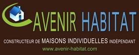 avenir-habitat-officiel-280x112.jpg