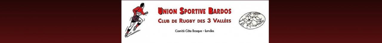Club de rugby de BARDOS