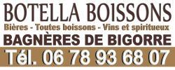 Botella250xh100