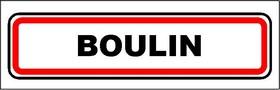 boulin-1.jpg