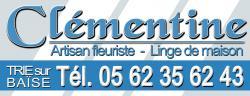 Clementine200xh77