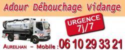 debouchage_adour-Dreyt.jpg