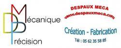 despaux_mail---3.jpg