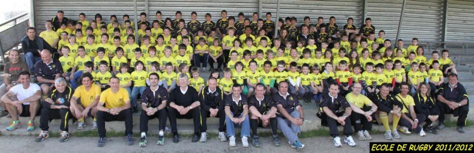 ecole-de-rugby-2012-1.jpg