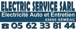electric_service-280-x-112.jpg