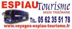 espiau-logo-Dreyt-1.jpg