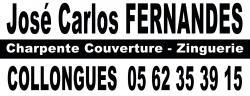 Fernandes mail