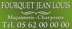 fourquet_jean_louis.jpg