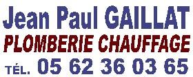 gaillat-jean-paul-officiel-280-112.jpg