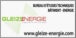Gleize energie
