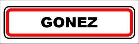 gonez.jpg