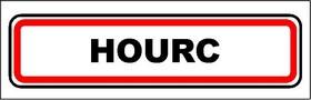 hourc.jpg