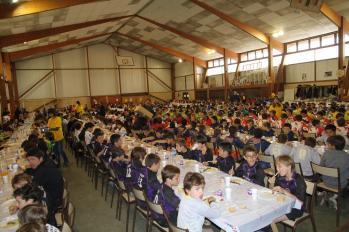 img-1184-1500-repas-servis.jpg