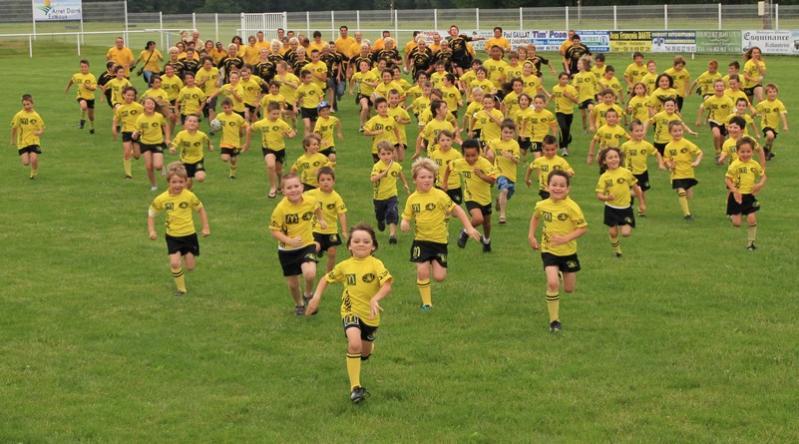 img-2555-ecole-de-rugby-18.jpg