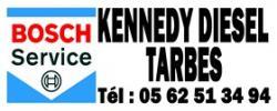 kennedy-280-x-112.jpg