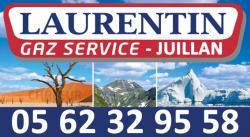 Laurentin mail