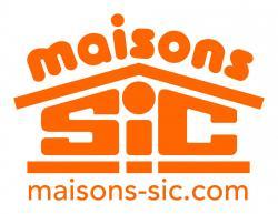 Logo sic new230cm