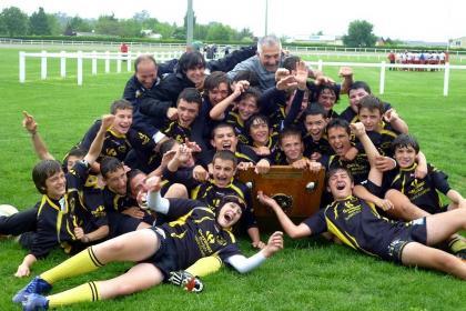 minimes-champions-a-auch-1.jpg