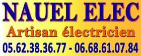 nauel-elec-280-112.jpg