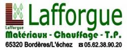 panneau-lafforgue-280-x-112.jpg