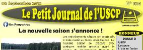 Petit journal uscp n 1814 2018 09 06 284x100