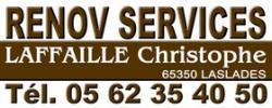 renov_services-280-x-112.jpg