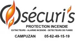 Securis