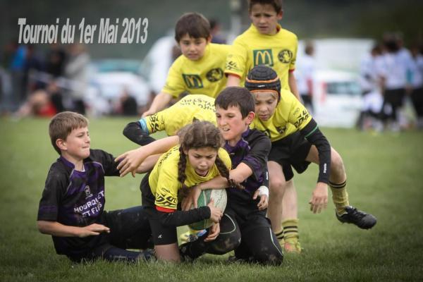 tournoi-du-1er-mai-2013.jpg