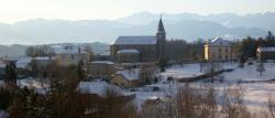 village-de-pouyastruc.jpg